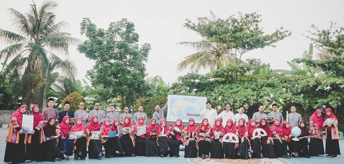 Dewan Guru dan Karyawan